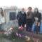 gyertyagyújtás a temetőben 3