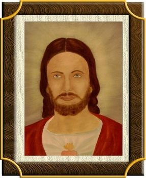 Jézus Kép3