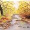 Kép 16     Aranyló ősz