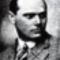 László Imre, 1
