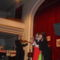 Madarász Katalin-Bordás Cecília és Berki Béla a nyagyváradi Filharmónia színpadán 2010 december 3.-án