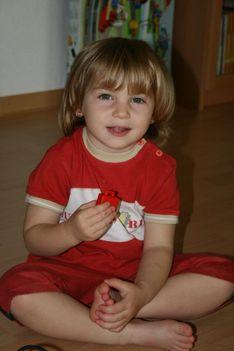 Bernadette,2011 nov ---