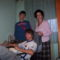 Zs  és unokáim