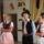 2011.08.27.: Pilisi Trió  - 10 éves jubileum (Pilisszentkereszt)