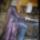 Akvarell-004_1298518_8759_t