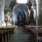 Szécsényi templom belső