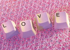 Szerelem. 3