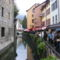 Annecy (6)