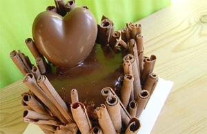 Csoki figurák... 17