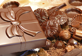 Csoki figurák... 19