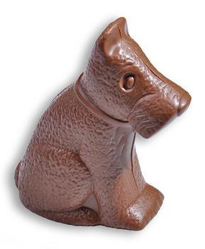 Csoki figurák... 1