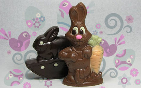 Csoki figurák... 21