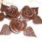 Csoki figurák... 3