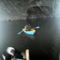 Csónakázni is lehet