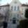 Evangelikus_gimnazium_1299272_8158_t