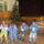 2010. Karácsony az iskolában