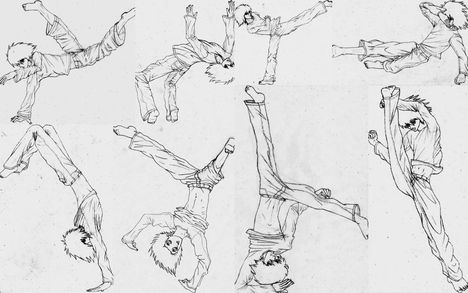 8_capoeira_L__s_by_suzydrawz-d4dphle