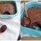 a legkrémesebb csokis brownie