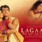 Az egyik kedvenc filmem - Lagaan