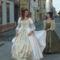 Barokk esküvő