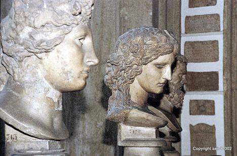 capitóliumi múzeumok3