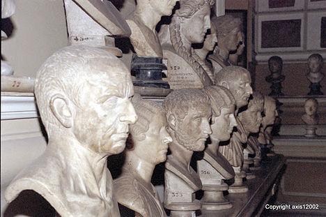 capitóliumi múzeumok4