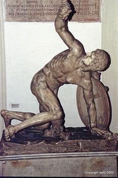 capitóliumi múzeumok5