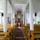 Evangelikus_templom_129400_77080_t