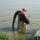 nagyrédei horgásztó