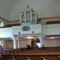 Református templom,Tiszafüred