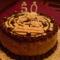 Szülinapi torta-eszterházy 2