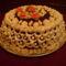 Ünnepi torta 2 (1)