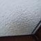 Vigyázat! Itt az ónos eső! - tetőtéri ablak Sokorópátkán III.