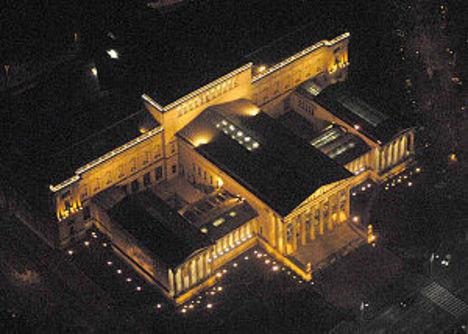 300px-Szépművészeti_Múzeum_éjszaka