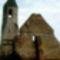 Árpádkori templom Somogyvámos