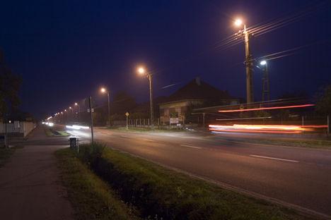 Bajcsy-Zsilinszky u.