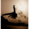 capoeira_by_photoyoung