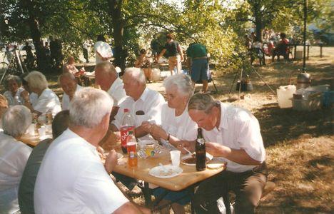 Falunap, 2003.08.08-3