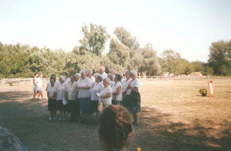 Falunap, 2003.08.08