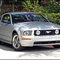 Ford_MustangMediaDrive