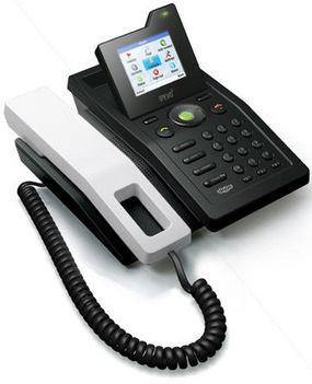 ipevo-solo-desktop-skype-phone