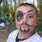Jack Sparrow  Kapitány