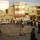 Kairo-007_1200691_1463_t