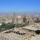 Kairo-008_1200700_2763_t