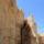 Luxor-014_1200827_7829_t