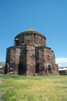 Mastara Örményországban