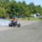 Motoros ügyességi 9
