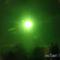 Napfogyatkozás Sopronból-Én igy láttam 2