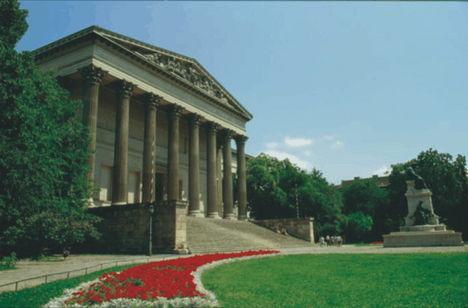 nemzeti_múzeum