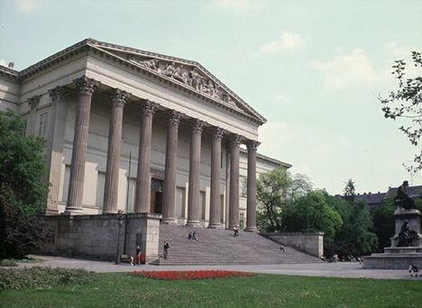 nemzeti_muzeum